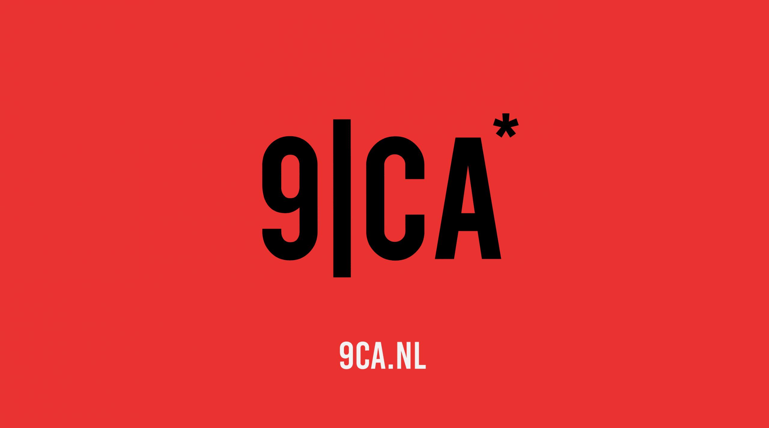 (c) 9ca.nl